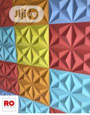 Wall Panels | Home Accessories for sale in Rivers State, Port-Harcourt
