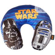 Children Character Neck Pillow   Babies & Kids Accessories for sale in Lagos State, Lagos Island