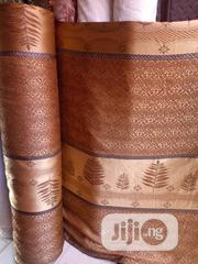 Curtain | Home Accessories for sale in Lagos State, Lagos Mainland
