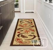 Kitchen Runner Rug | Home Accessories for sale in Lagos State, Lagos Island