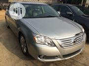Toyota Avalon 2006 XLS Gray | Cars for sale in Rivers State, Port-Harcourt