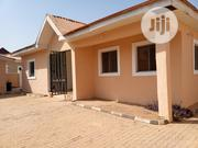 3bedroom Bungalow In Efab Estate Life Camp For Rent | Houses & Apartments For Rent for sale in Abuja (FCT) State, Jabi