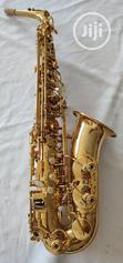 High Quality Saxophone   Musical Instruments & Gear for sale in Ojo, Lagos State, Nigeria