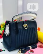 Quality Handbags | Bags for sale in Lagos State, Alimosho