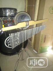 High Quality Chain Bell   Musical Instruments & Gear for sale in Lagos State, Ojo