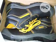 Ineco Safety Shoes | Shoes for sale in Lagos State, Ojo