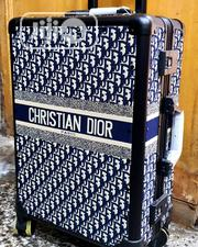 CHRISTIAN Dior Luggage | Bags for sale in Lagos State, Surulere