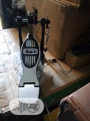 Drum Pedal   Musical Instruments & Gear for sale in Lagos State, Ojo