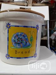 Storage Bread Container | Kitchen & Dining for sale in Lagos State, Ajah
