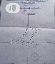 1 Plot Of Land In Ibadan | Land & Plots For Sale for sale in Oyo State, Ibadan