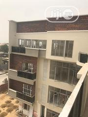 New 3 Bedroom Flat At Lekki Phase 1 For Sale.   Houses & Apartments For Sale for sale in Lagos State, Lekki Phase 1