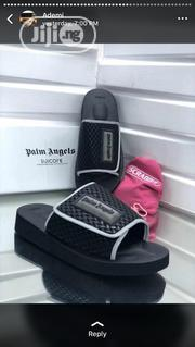 Palm Angels Slippers | Shoes for sale in Lagos State, Lagos Island