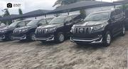 Upgrade Your Prado From 2010 To 2020 | Automotive Services for sale in Lagos State, Mushin