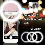 SHARE THIS PRODUCT Rechargeable Selfie LED Camera Ring Flash Fill Li | Accessories for Mobile Phones & Tablets for sale in Lagos State, Agege