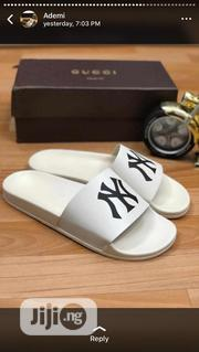 Gucci Slippers   Shoes for sale in Lagos State, Lagos Island