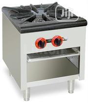 Gas Cooker Single Burner | Kitchen Appliances for sale in Lagos State, Ojo