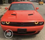 Dodge Challenger 2016 | Cars for sale in Lagos State, Lagos Island