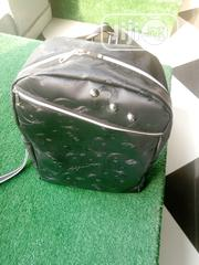 School Bag | Babies & Kids Accessories for sale in Lagos State, Lekki Phase 2