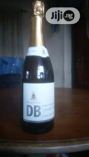 Imported Wines   Meals & Drinks for sale in Lagos State, Ikorodu