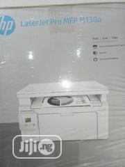 Hp Laserjer M130a Printer | Printers & Scanners for sale in Lagos State, Ikeja