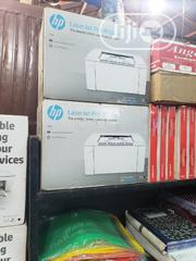 Hp Laserjet M102a | Printers & Scanners for sale in Enugu State, Enugu