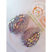 Earrings Available | Jewelry for sale in Lagos State, Ojota