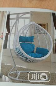 Quality Swing | Furniture for sale in Lagos State, Ojo