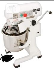 Cake Mixer 15litres | Restaurant & Catering Equipment for sale in Lagos State, Ojo