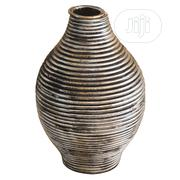 Flower Vase | Home Accessories for sale in Lagos State, Ilupeju