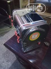 Chin Chin Cutter   Restaurant & Catering Equipment for sale in Lagos State, Ajah