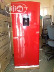 Hisense 176 Refrigerator With Water Dispenser-Rs230sb (Visit Www.Reco) | Kitchen Appliances for sale in Abuja (FCT) State, Central Business District