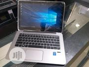 Laptop HP EliteBook Folio 1020 G1 8GB Intel Core M SSD 256GB | Laptops & Computers for sale in Abuja (FCT) State, Wuse 2