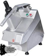 Food Processor | Kitchen Appliances for sale in Lagos State, Ojo