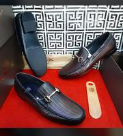Anax Shoes | Shoes for sale in Lagos State, Lekki Phase 2