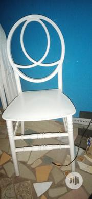 Dio Event Chair | Furniture for sale in Lagos State, Ojo
