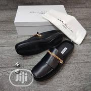 John Galliano Mules | Shoes for sale in Lagos State, Surulere