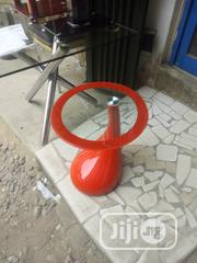 Portable Ceramic Side Stool | Furniture for sale in Lagos State, Ojo