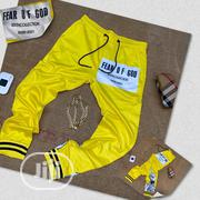 Designers Joggers | Clothing for sale in Lagos State, Lagos Island