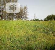 Land For Rentage   Land & Plots for Rent for sale in Ondo State, Akure