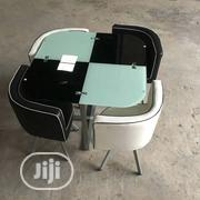 Four Sitters Dinning Chair | Furniture for sale in Lagos State, Ojo