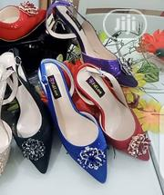 Quality Women Sandal | Shoes for sale in Lagos State