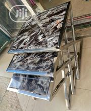3 In 1 Table | Furniture for sale in Lagos State, Ojo