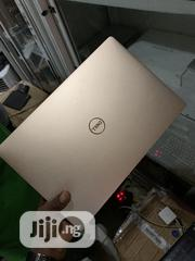 Laptop Dell XPS 13 8GB Intel Core i7 SSD 256GB | Laptops & Computers for sale in Lagos State