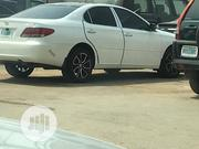 17rim For Honda Toyota And Lexus Etc | Vehicle Parts & Accessories for sale in Lagos State, Mushin