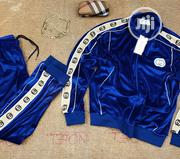 Designers Juggers   Clothing for sale in Lagos State, Lagos Island