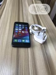 Apple iPhone 7 128 GB Black | Mobile Phones for sale in Lagos State, Ikeja