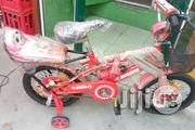 Size 16 Children Riding Bike | Toys for sale in Lagos State, Ikeja