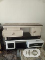 Television Stand For Your Living Room | Furniture for sale in Lagos State, Ojo