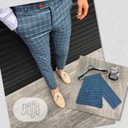 Italian Pant for Men | Clothing for sale in Lagos State, Lagos Island