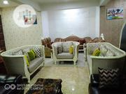 Clazzy Furniture   Furniture for sale in Lagos State, Lekki Phase 2